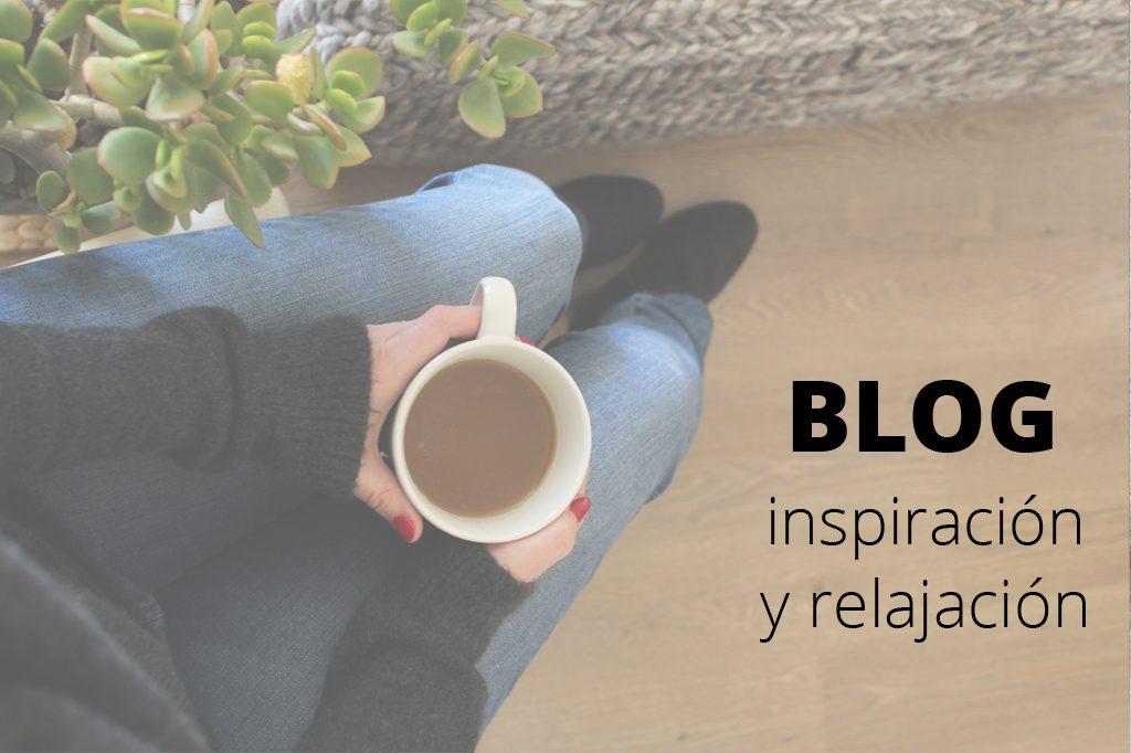 ecodeco blog